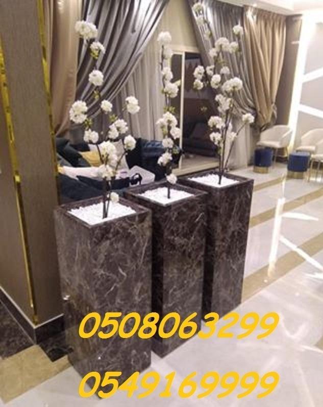 انواع الرخام 0508063299_0549169999