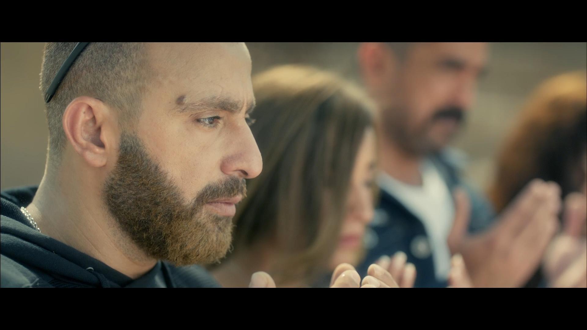 [فيلم][تورنت][تحميل][هروب اضطراري][2017][1080p][Web-DL] 16 arabp2p.com