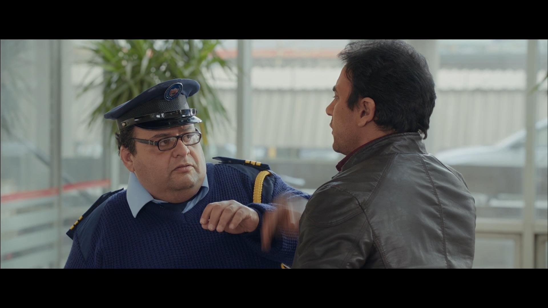 [فيلم][تورنت][تحميل][هروب اضطراري][2017][1080p][Web-DL] 15 arabp2p.com
