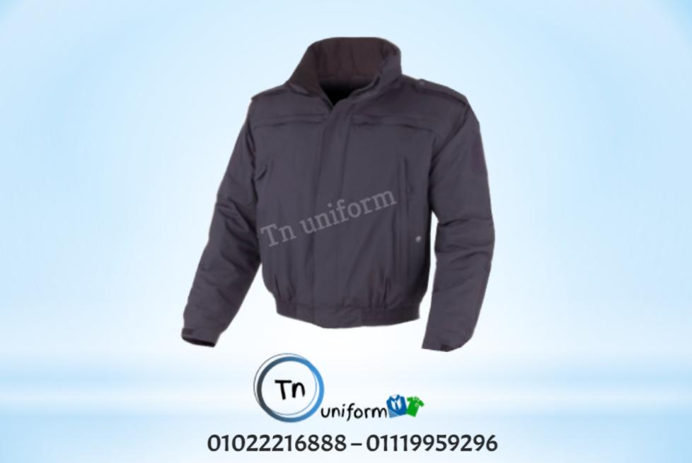 ملابس موحده فنادق ( شركة Tn لليونيفورم 01022216888) 143606517