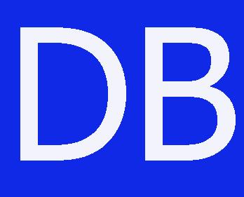 DB2166@arabp2p.com