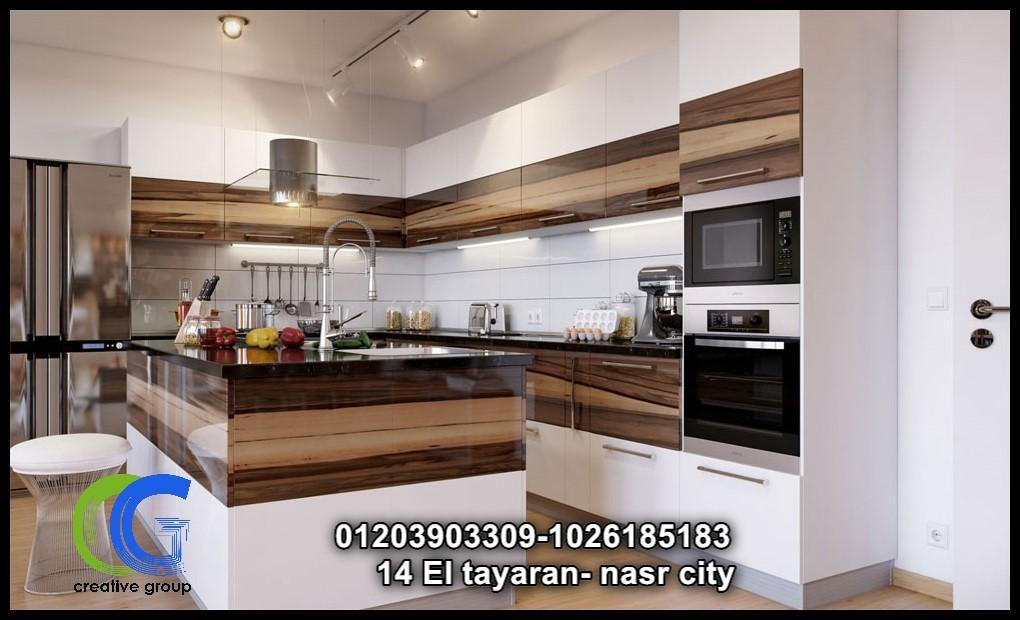 اسعار المطابخ الجاهزة في مصر – افضل سعر ( للاتصال 01203903309 ) 357629766