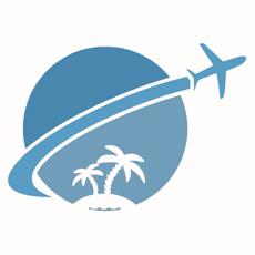 تطبيق Altyran لحجز رحلات الطيران تطبيق Altyran لحجز رحلات الطيران