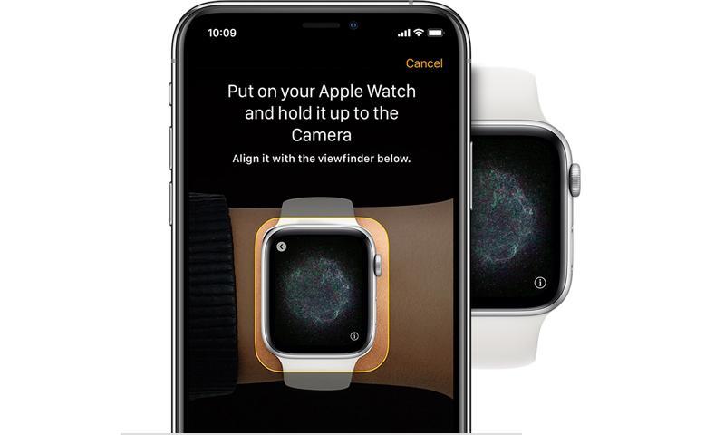 Apple Watch 181918827.jpg