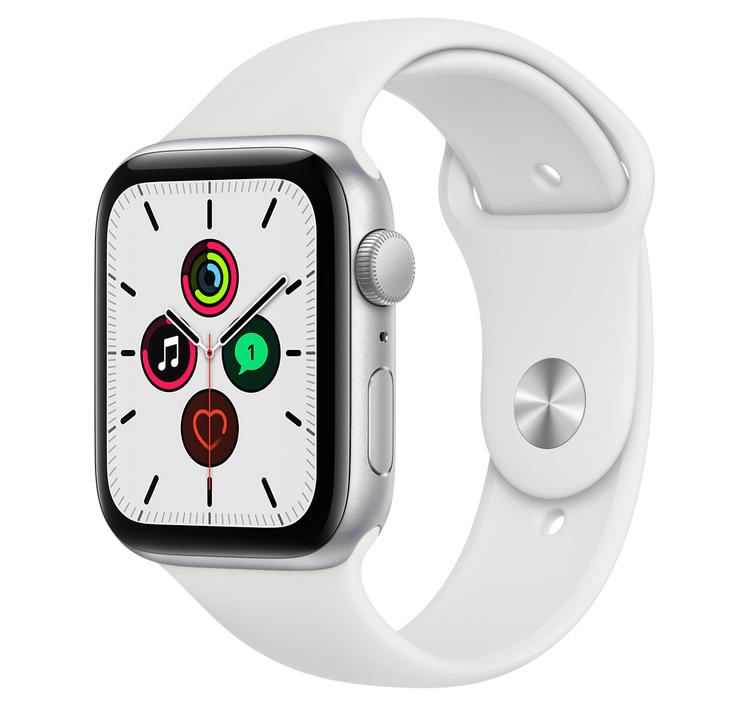 Apple Watch 210512466.jpg