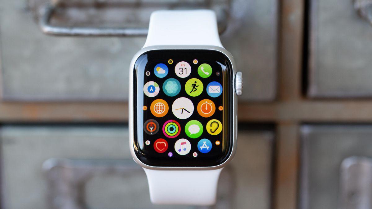 Apple Watch 351169580.jpg